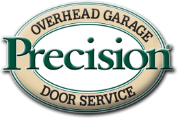 Precision Garage Door Lexington Ky Repair Openers New Garage Doors