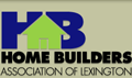 Home Builder Association Lexington