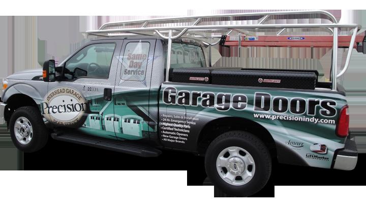 Precision Garage Door Lexington Ky Repair Openers New Garage Doors