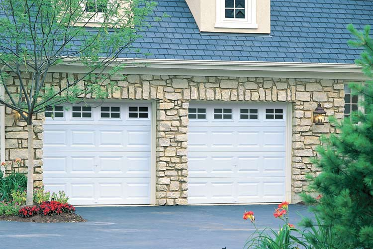 Superb Precision Garage Door Lexington KY